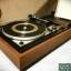 วิทยุsaba & dual phone SABA; Villingen: Hifi-Studio-Kombination 8740 ปี1975 รหัส8260sb thumbnail 1