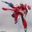 HG SEED 1/100 Saviour Gundam thumbnail 6