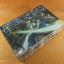 MG 1/100 XXXG-01D Gundam Deathscythe EW Ver. [Momoko] thumbnail 3