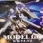 MG RX-93-2 Hi-V Gundam thumbnail 1