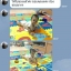 แผ่นรองคลานเด็ก ลายตัวอักษร A-Z (26 แผ่น) thumbnail 7