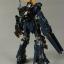 MG 1/100 (6639) RX-0 Unicorn Gundam 02 Banshee [Daban] thumbnail 17