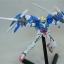 HG OO (38) 1/144 00 Raiser (00 Gundam + 0 Raiser) thumbnail 6