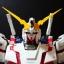 MG 1/100 (6637) Unicorn Gundam OVA Ver. [Daban] thumbnail 14