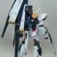 HGUC (086) 1/144 RX-93 V Fighter / V Gundam / Nu Gundam thumbnail 4