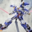 MG 1/100 Avalanche Exia Dash Ver.MB [Daban] thumbnail 5