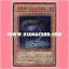 ANPR-JP017 : Earthbound Immortal Chacu Challhua / Earthbound God Chacu Challhua (Ultimate Rare) thumbnail 1
