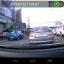 GPSนำทาง รุ่นGT999 16GB+AV-IN + กล้อง + เรดาห์ ระบบ Android CPU 2core 1.5Ghz 512DDRram 16GB memory + AV-IN thumbnail 33