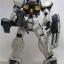 PG 1/60 RX-178 Gundam MK-II / RX-178 Fighter MK-II thumbnail 9