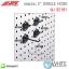 """ขอแขวน 2"""" SINGLE HOOK รุ่น 32181 ยี่ห้อ JTC Auto Tools จากประเทศไต้หวัน thumbnail 1"""