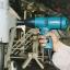 """เครื่องขันน๊อตไฟฟ้า 12.7mm (1/2"""") รุ่น 6904VH ยี่ห้อ Makita (JP) IMPACT WRENCH thumbnail 9"""