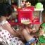 ครัวใหญ่ของเล่นเด็ก มีแคชเชียร์คิดเงิน thumbnail 6