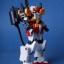 MG (032) 1/100 Gundam Heavy Arms Ver. EW + Partเสริมแผงเหล็ก thumbnail 19