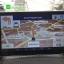GPSนำทาง พร้อมกล้องติดรถยนต์ บันทึกหน้าและหลัง พร้อมเส้นกะระยะเวลาถอยจอด รุ่น M515 S thumbnail 21
