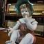 ตุ๊กตาเซรามิครหัส9359cd1 thumbnail 2