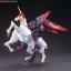 Master Gundam & Fuunsaiki (HGFC) thumbnail 3