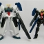 HG OO (51) 1/144 GN-008GNHW/B Seravee Gundam GNHW/B thumbnail 7