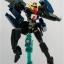HG OO (51) 1/144 GN-008GNHW/B Seravee Gundam GNHW/B thumbnail 8