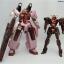 HG OO (58) 1/144 GN-008 Seravee Gundam (Trans-am Mode) thumbnail 3