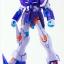 MG 1/100 XXXG-01D Gundam Deathscythe EW Limited Ver. [Momoko] thumbnail 2