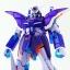 MG 1/100 XXXG-01D Gundam Deathscythe EW Limited Ver. [Momoko] thumbnail 1