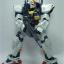 PG 1/60 RX-178 Gundam MK-II / RX-178 Fighter MK-II thumbnail 6