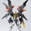 MG 1/100 Gundam Deathscythe Hell TV ver.[Momoko] thumbnail 5