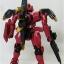 HG OO (41) 1/144 GNX-704T/SP Ahead Smultron thumbnail 4