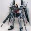 MG (001) 1/100 STRIKE NOIR GUNDAM thumbnail 3