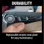 """เครื่องขัดสายพาน 3""""x 24"""" 76mm x 610mm รุ่น 9924DB ยี่ห้อ Makita (JP) Belt Sander thumbnail 4"""
