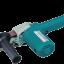 """เครื่องขัดสายพาน 1-3/16""""x 21"""" 30mm x 533mm รุ่น 9031 ยี่ห้อ Makita (JP) Belt Sander 9mm thumbnail 3"""