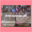 Trial Deck 10 : Purgatory Revenger (VGT-TD10) ภาค 3 ชุดที่ 5 + PR/0088TH : ครีบปิ้งดาร์ค โก๊ท (Creeping Dark Goat) thumbnail 3