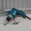สว่านไขควงไฟฟ้า ปรับรอบ 0-4,000 RPM FS4200 ยี่ห้อ Makita (JP) Screwdriver thumbnail 2