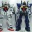 PG 1/60 RX-178 Gundam MK-II / RX-178 Fighter MK-II thumbnail 10