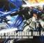 HG 1/144 (001) Build Strike Gundam Full Package thumbnail 1