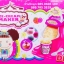 เครื่องทำไอศครีมของเล่นเด็กแต่ทานได้จริงๆ thumbnail 1