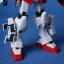 MG (032) 1/100 Gundam Heavy Arms Ver. EW + Partเสริมแผงเหล็ก thumbnail 16