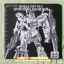 MG (005A) 1/100 RX-O Unicorn Gundam Ver. Ka Titanium Finish + ปืนกลคู่ 1 กระบอก + แผ่นรองตัด thumbnail 12