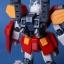 MG (032) 1/100 Gundam Heavy Arms Ver. EW + Partเสริมแผงเหล็ก thumbnail 15