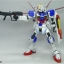 HG SEED (01) 1/100 Force Impulse Gundam thumbnail 7