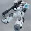 MG (019) 1/100 MS-06R-1A Zaku Ver. 2.0 thumbnail 7