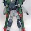 HG SEED (42) 1/144 Verde Buster Gundam thumbnail 3
