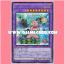 CROS-JP043 : Frightfur Mad Chimera / Death-Toy Mad Chimera (Secret Rare) thumbnail 1