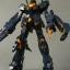 MG 1/100 (6639) RX-0 Unicorn Gundam 02 Banshee [Daban] thumbnail 21