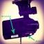 กล้องหน้าติดรถยนต์ ทุกรุ่นทุกยี่ห้อ ติดตั้งง่าย คุณภาพของการบันทึก HD DVR มีระบบ Infrared บันทึกได้แม้อยู่ในที่มืด thumbnail 6