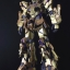 PG 1/60 Unicorn Gundam 03 Phenex + ชุดไฟ LED Unit for PG RX-0 Unicorn Gundam [Daban] thumbnail 1