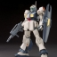 MSA-003 Nemo (Unicorn Desert Color Ver.) (HGUC) thumbnail 2