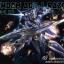 HG AGE 1/144 Gundam AGE-1 RAZOR [Momoko] thumbnail 1