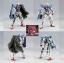 MG 1/100 Exia Ver.MB Style (4 IN 1) [Momoko] thumbnail 2