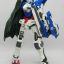 MG (024) 1/100 EXIA IGNITION MODE thumbnail 9